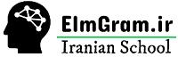 ElmGram
